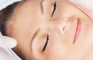 Procedures Eyebrow, Eyelash, Permanent Makeup and Eyelash Extensions by experienced Makeup Artist & Esthetician Cecilia Lim located in Mercer Island, WA.