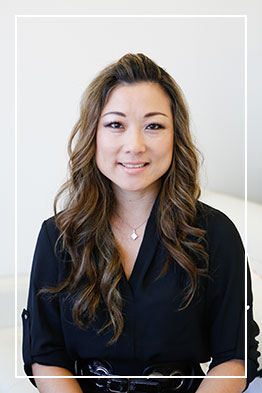 Meet Diane, Brow and Lash - Eyebrow, Eyelash, Permanent Makeup and Eyelash Extensions by experienced Makeup Artist & Esthetician Cecilia Lim located in Mercer Island, WA.