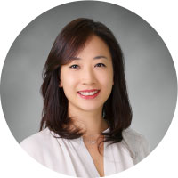 Meet Cecilia, Brow and Lash - Eyebrow, Eyelash, Permanent Makeup and Eyelash Extensions by experienced Makeup Artist & Esthetician Cecilia Lim located in Mercer Island, WA.