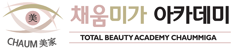 TOTAL BEAUTY ACADEMY CHAUMMIGA
